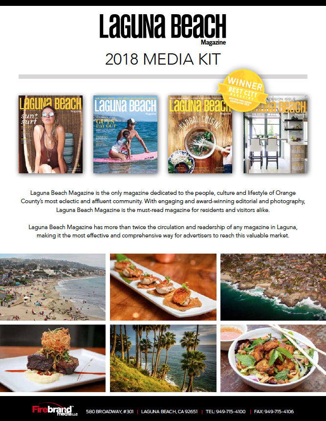 laguna-beach-magazine-2018-media-kit