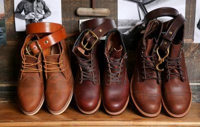 LBM_50_Men_North Menswear_By Jody Tiongco-7