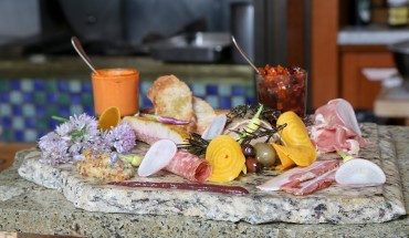 LBM_52_WD_The Loft_Chef Casey_Charcuterie_By Jody Tiongco-29