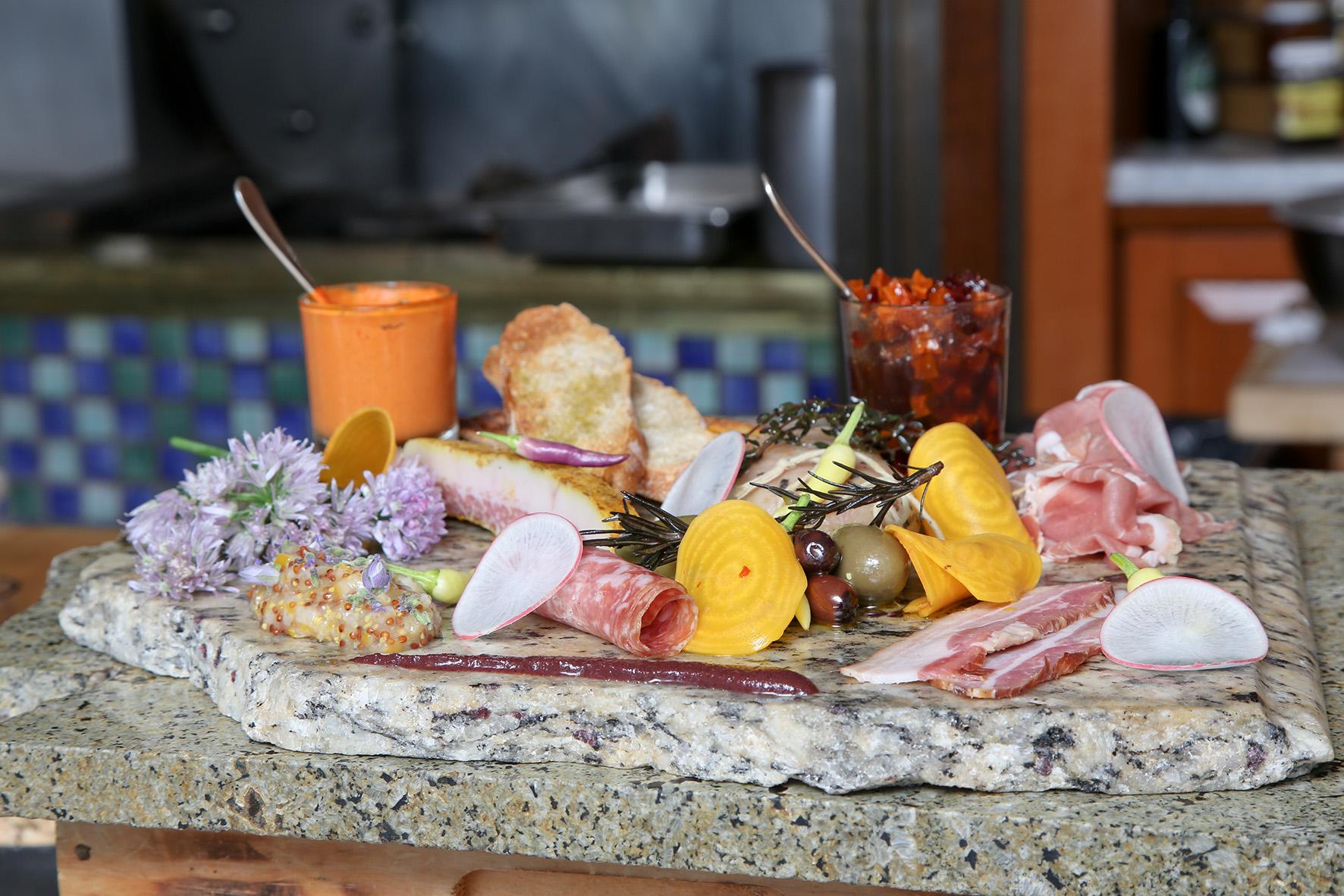 Laguna beach magazine firebrand media llc champions of - Chef de cuisine definition ...