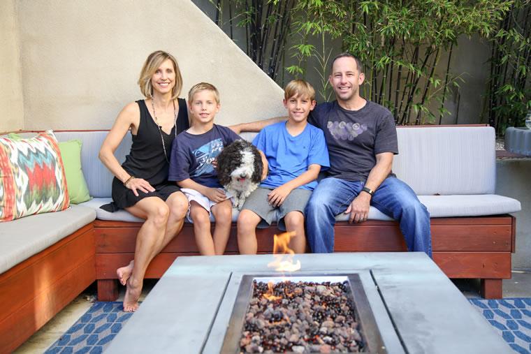 LBM_57_Habitat_Lisa Britt_Family_By Jody Tiongco-65