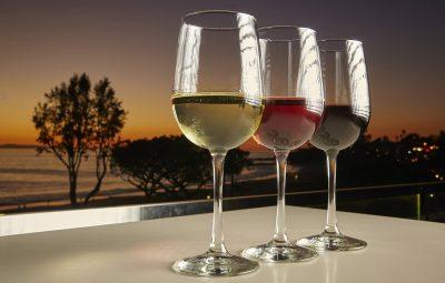 Wines1500
