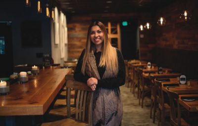 restaurant newcomers and legacies of 2015 - Reunion Kitchen