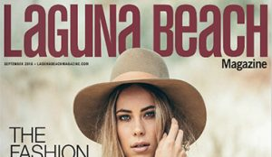 laguna-beach-magazine-september-2016-370x215