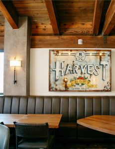 Harvest-Restaurant-The Ranch