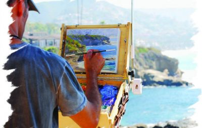 laguna-beach-plein-air-festival