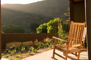 Rocking-chair-The-Ranch