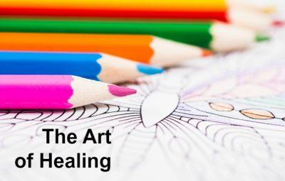 ArtofHealing