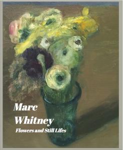 Marc-Whitney