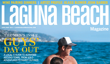 laguna-beach-magazine-april-may-2017-featured