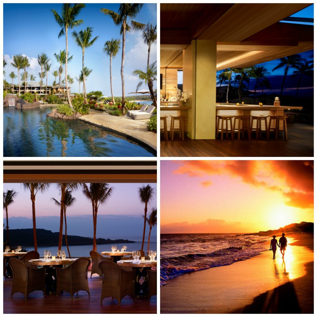 Lanai-Hawaii-Laguna-Beach-Magazine