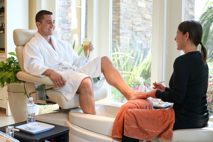 Laguna-Beach-Men-Spa