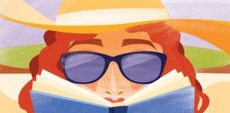 Beach-Reads-Laguna