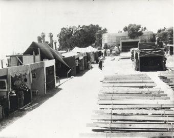 Festival-grounds-1935