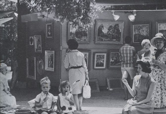 Laguna-Festival-of-the-Arts_1965