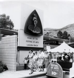 Festival-1965
