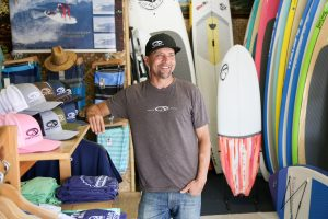 CA_Surf_Paddle