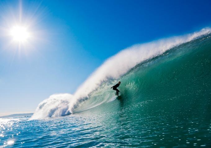 Laguna_Surf_Shops