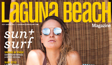 laguna-beach-magazine-july-august-2017-featured