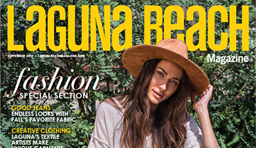 laguna-beach-magazine-september-2017-featured