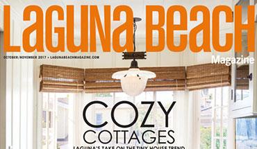 laguna-beach-magazine-october-november-2017-featured
