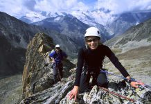 Kelly-Perkins-Climbs