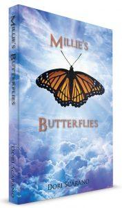 Millie's Butterflies