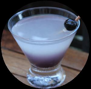 K ya Bistro Bar