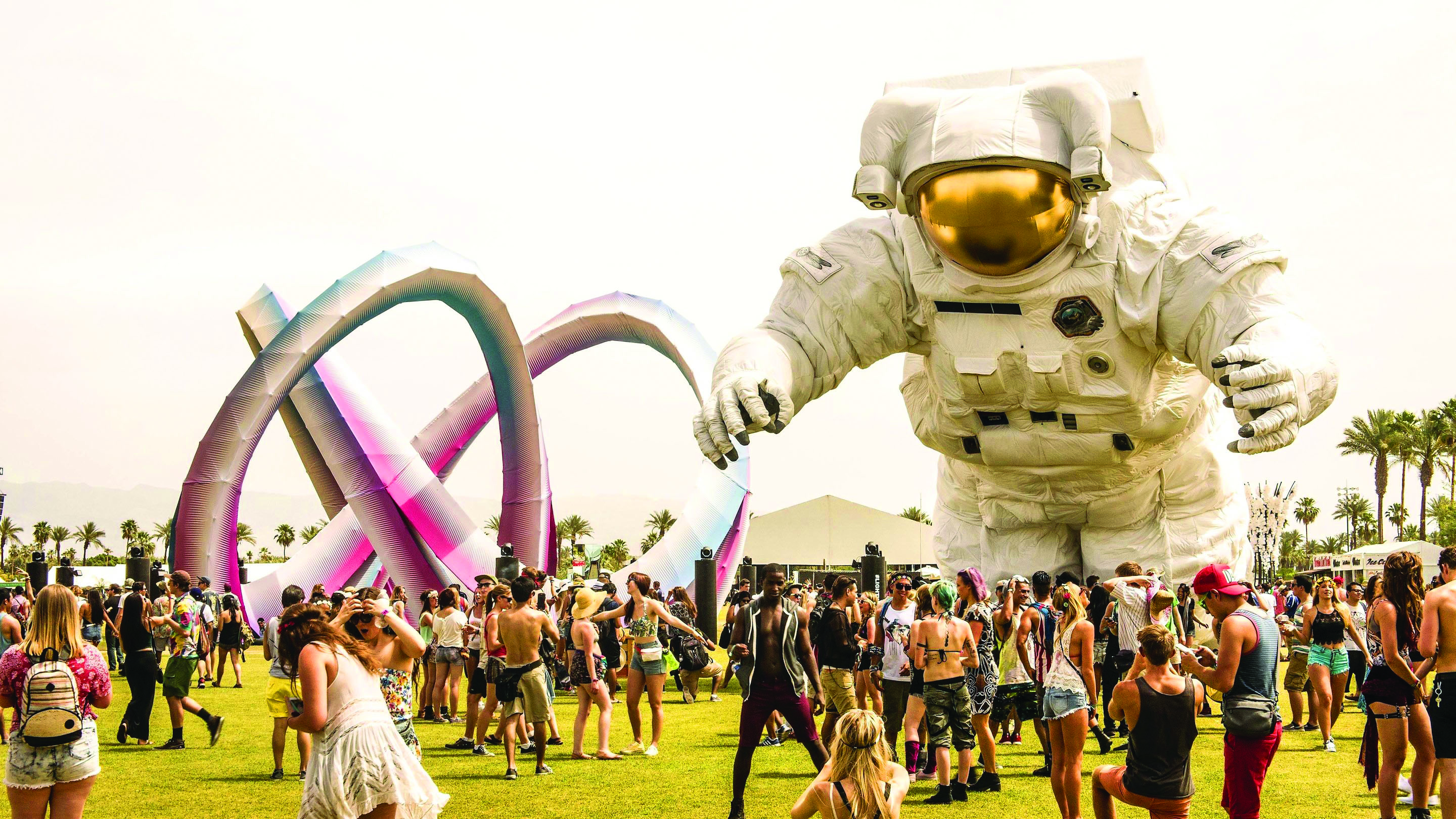 The Coachella Effect - Newport Beach Magazine