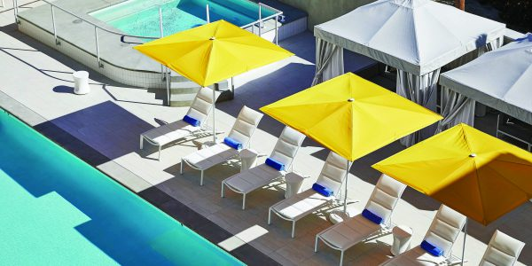 Hotel Paseo ctdak-pool-0045-hor-wide