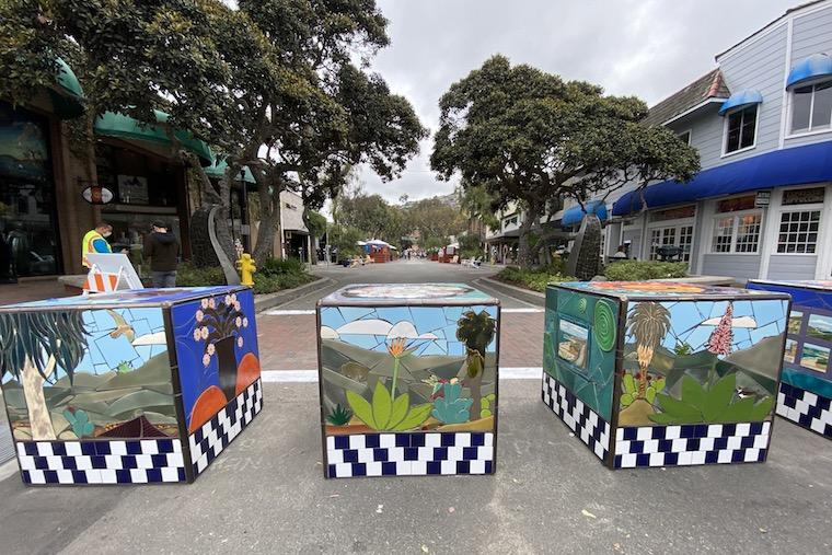 promenade blocks_credit Daniel Langhorne