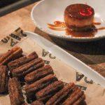 Asada dessert_credit Ashley Ryan
