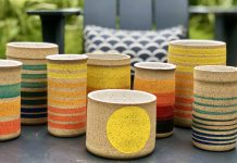 Mary McDonald pottery_credit Mary McDonald