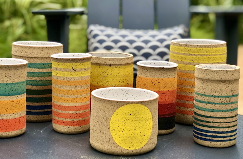 Mary McDonald pottery_credit Mary McDonald