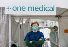 credit One Medical