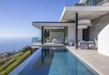 Noppenberger pool_credit John Ellis