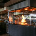 LBM_55_Dine_Salt Creek Grille_By Jody Tiongco-13