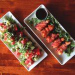 LBM_55_Dine_Salt Creek Grille_By Jody Tiongco-38