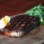 LBM_55_Dine_Salt Creek Grille_By Jody Tiongco-55