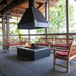 LBM_55_Dine_Salt Creek Grille_By Jody Tiongco-6
