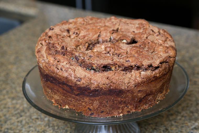LBM_56_Family_Marc Cohen_Choco Cake_By Jody Tiongco-4