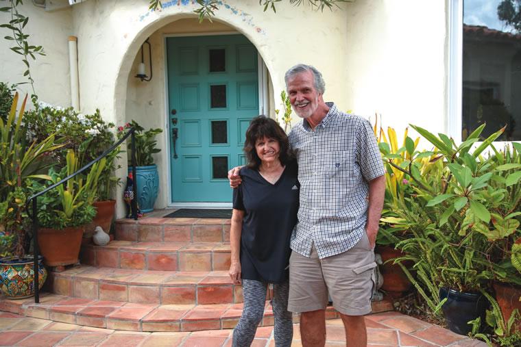 LBM_58_Habitat_Frank and Patty Jessoe_By Jody Tiongco-1