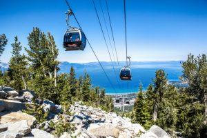 In addition to scenic gondola rides and exciting adventures, Epic Discovery allows visitors to connect more deeply with nature through educational opportunities.