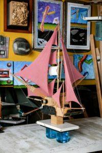Jeffrey Frisch_Dream Vessel_By Jody Tiongco480