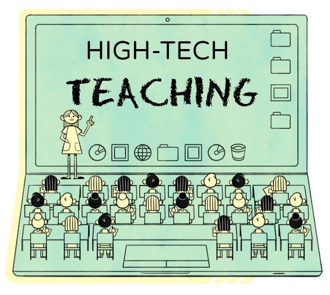 tech-illo