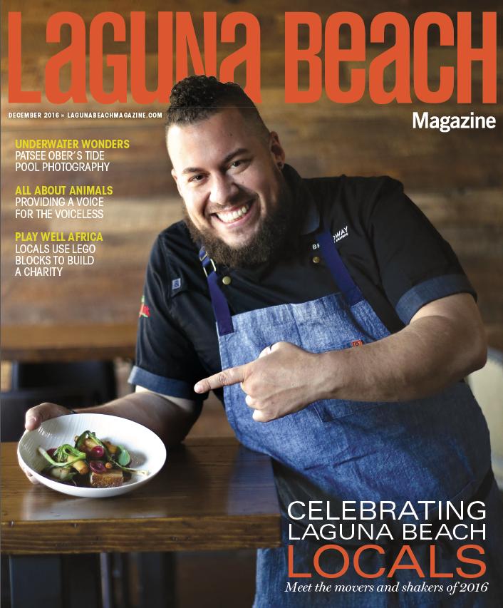 laguna-beach-magazine-december-2016