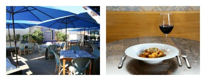 Taverna-Pizza-and-Risotteria