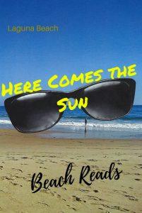 Laguna-Beach-Reads