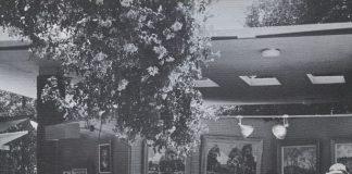 Laguna-Festival-of-the-Arts_1965