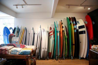 R_World_Surf_Skate